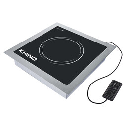 [East Malaysia Exclusive] Commercial Induction Cooker