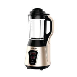 [East Malaysia Exclusive] Healthy Food Processor