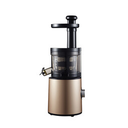 [East Malaysia Exclusive] Juice Extractor (Gold)