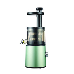 [East Malaysia Exclusive] Juice Extractor (Green)