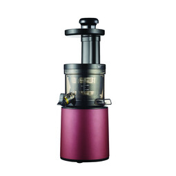 [East Malaysia Exclusive] Juice Extractor (Red)