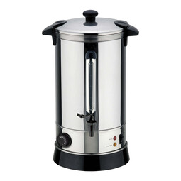 [East Malaysia Exclusive] 20L Water Boiler